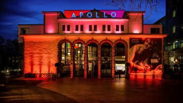 Apollo-Theater Siegen e.V.