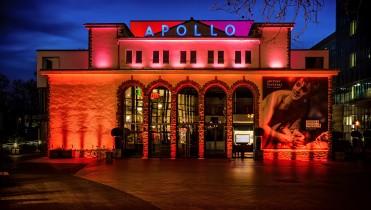 Apollo-Theater Siegen e.V.