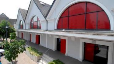 HELIOS Theater