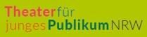 Theater für junges Publikum NRW