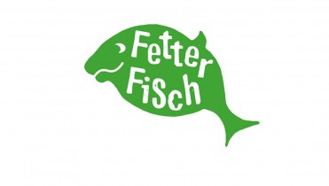 Fetter Fisch – Performance I Theater