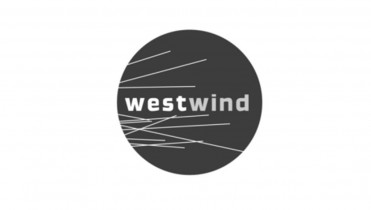 WESTWIND 2018