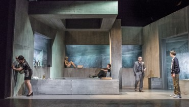 Junges Theater Bonn
