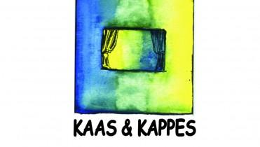 Kaas & Kappes 2017