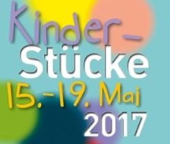 KinderStücke2017